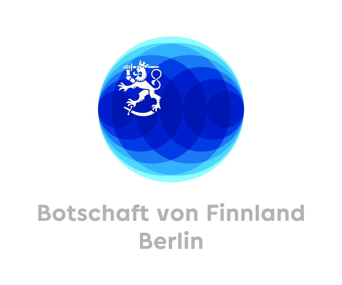 1_BER Logo DE_blau_CMYK.jpg