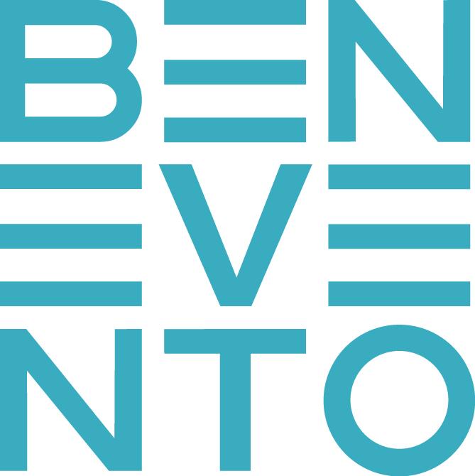 BENEVENTO_LOGO_3x3_4C