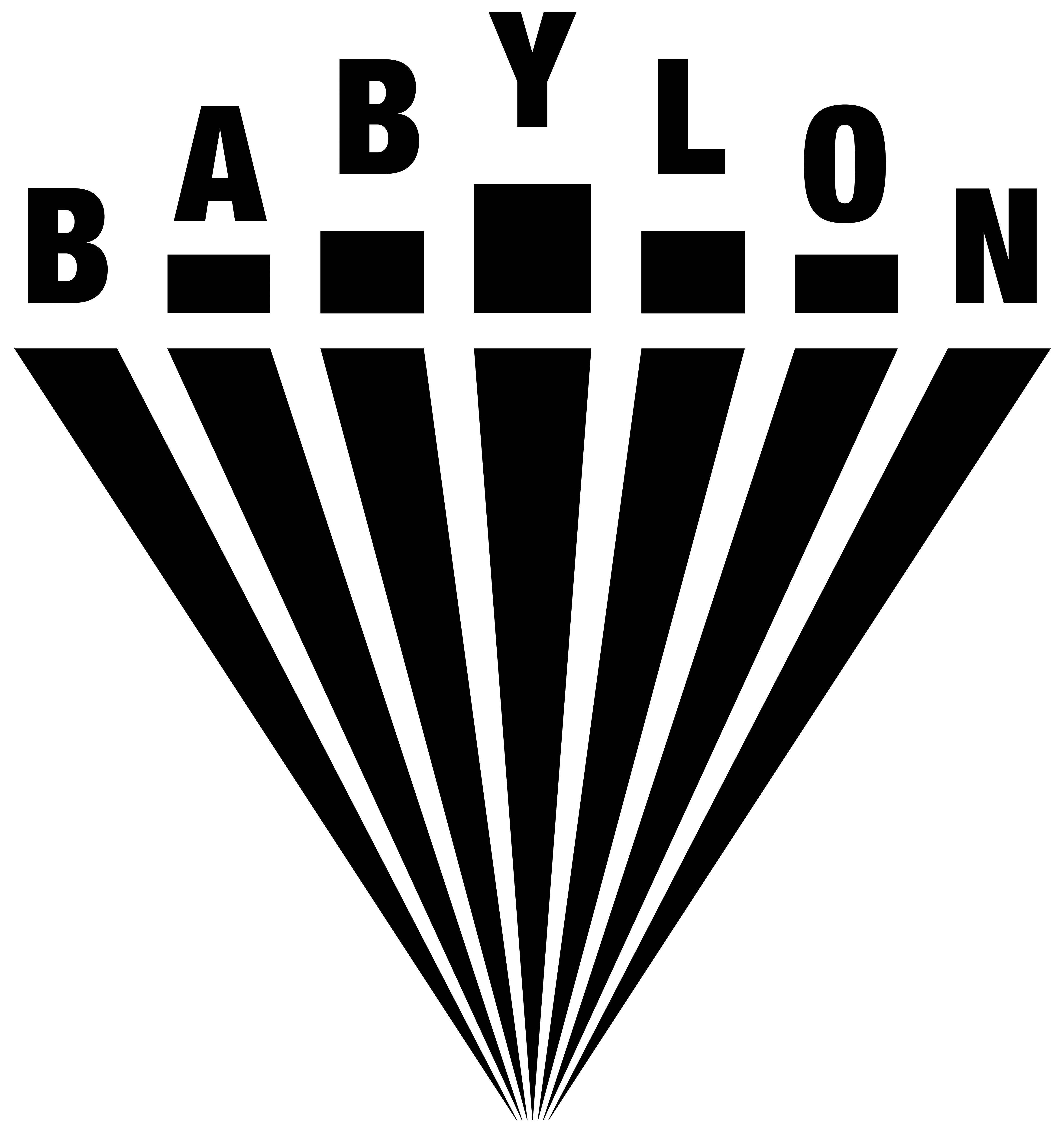 BabylonLogo_big