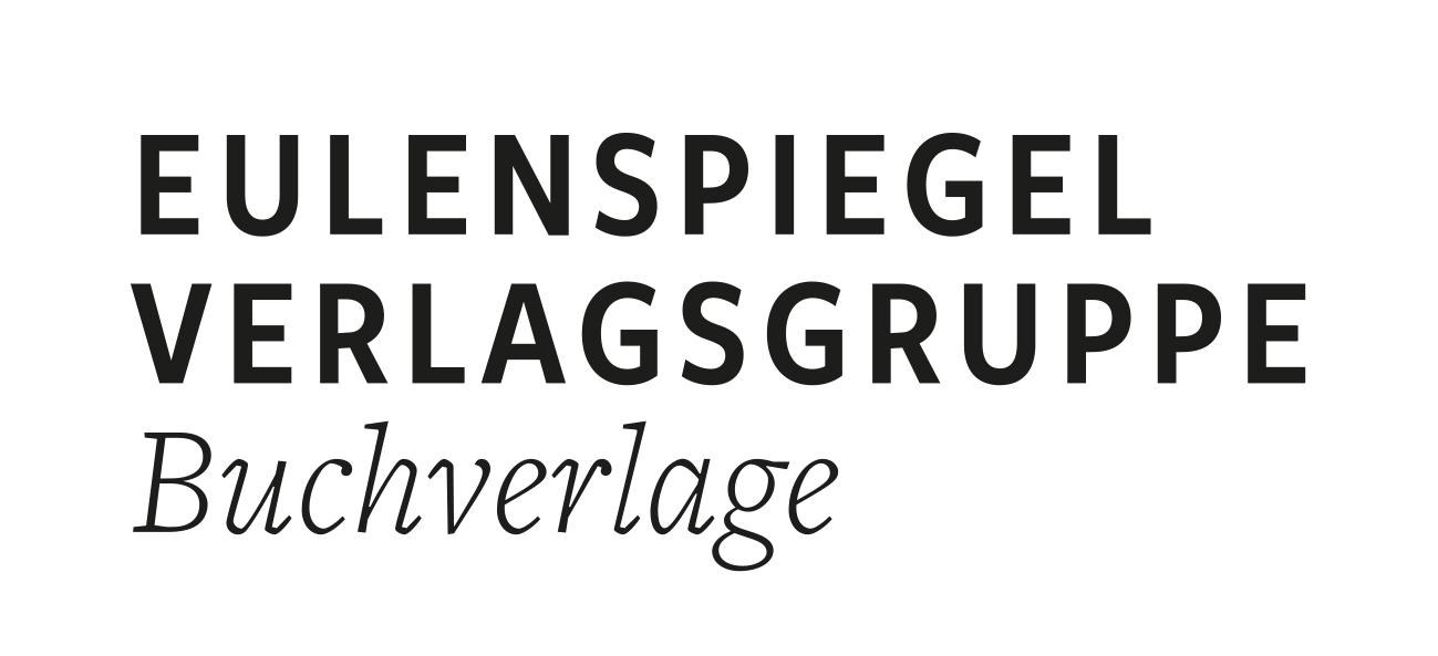 EVG_Logo_3zeilig.indd