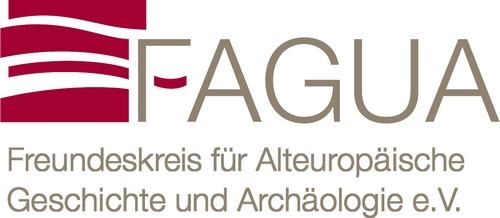 FAGUA Logo NEU