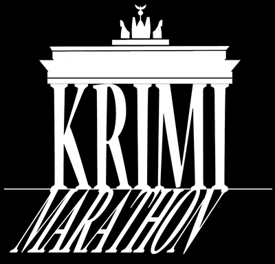 Logo-Krimimarathon