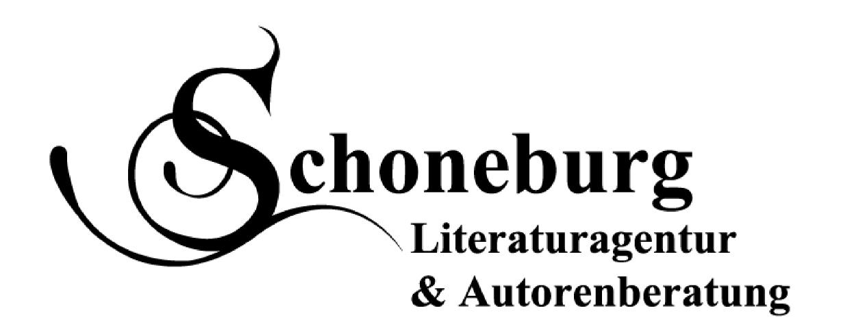 logo-schoneburg2-klein