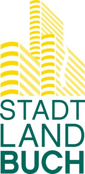 slb14_logo