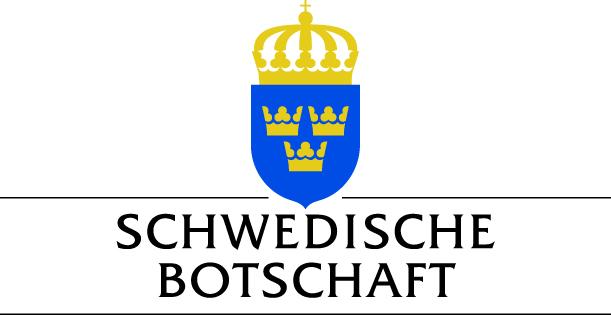 SchwedBot
