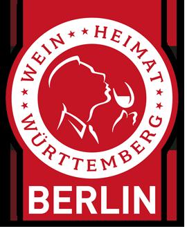 Württemberger Weinhaus