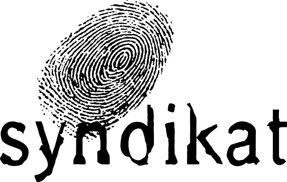 syndikat-logo_signatur