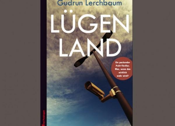 Lerchbaum in Vorlage