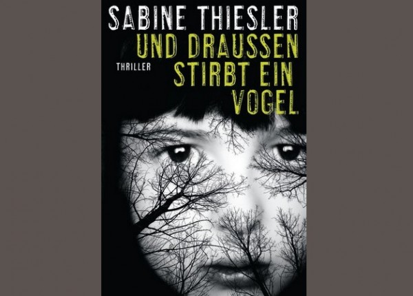 Thiesler in Vorlage