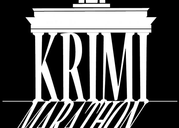 logo-krimimarathon-2015