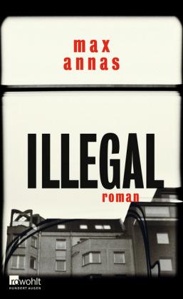Annas Illegal