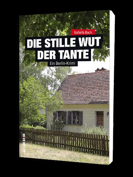 Bach die_stille_wut_der_Tante
