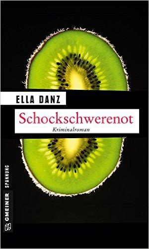 Danz - Schockschwerenot