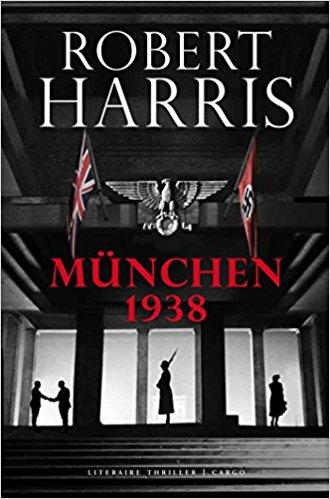 Harris München
