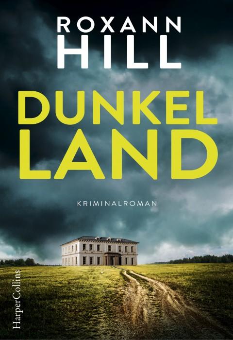 Hill Dunkelland