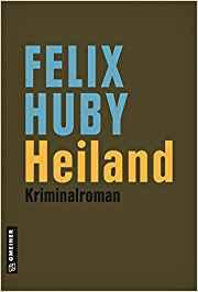 Huby Heiland
