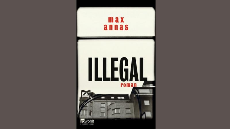 Illegal in Vorlage
