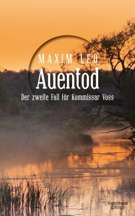 Leo - Auentod