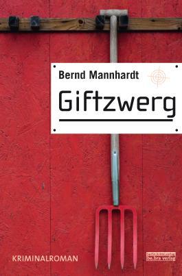 Mannhardt Giftzwerg