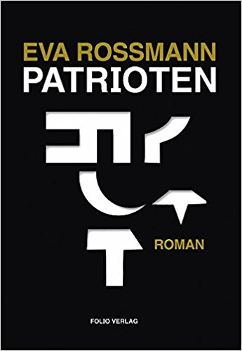 Rossmann Patrioten