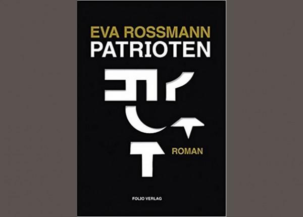 Rossmann in Vorlage