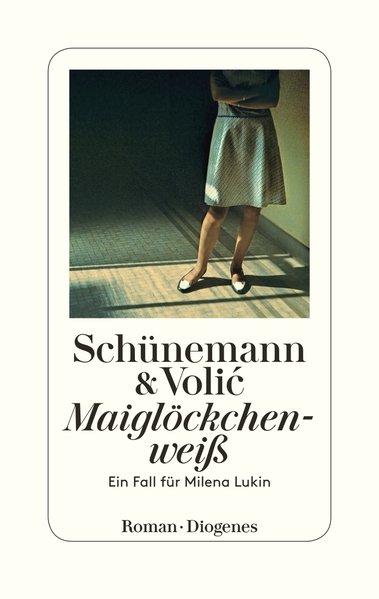 Schünemann Volic Maiglöckchenweiß