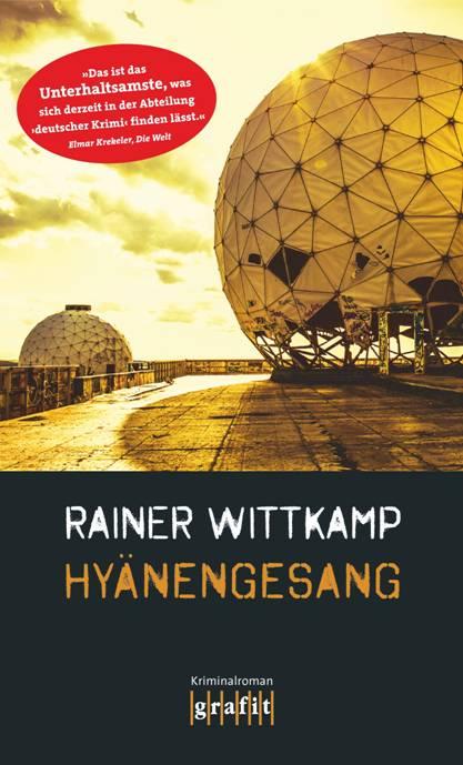 Wittkamp