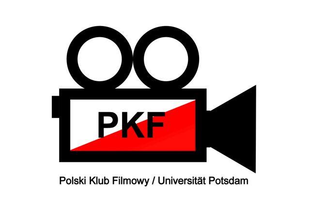 4a_logo_filmclub_PKF2ceba-2