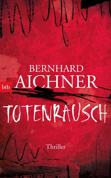 Aichner Totenrausch