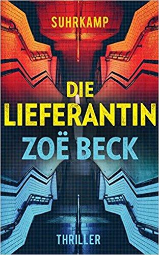 Beck Die Lieferantin