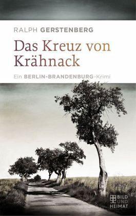 Gerstenberg Das Kreuz von Krähnack