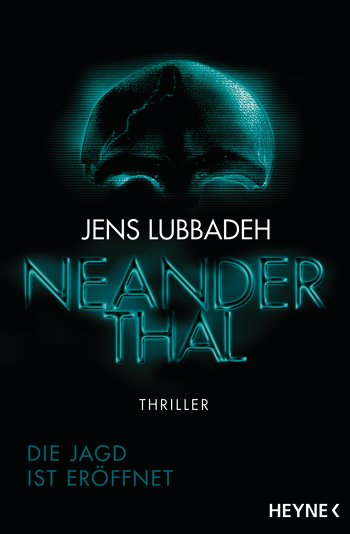 Lubbadeh Neanderthal