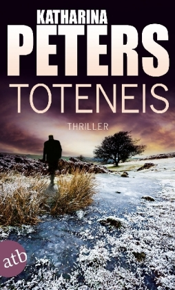 Peters Toteneis