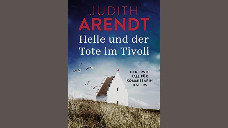 Arendt in Vorlage