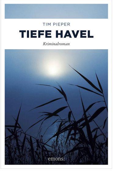 Pieper Tiefe Havel