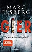 elsberg_