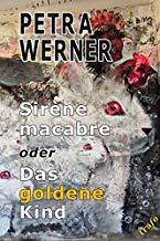 werner_