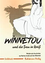 winnetou_