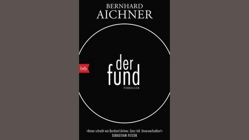 Aichner in Vorlage