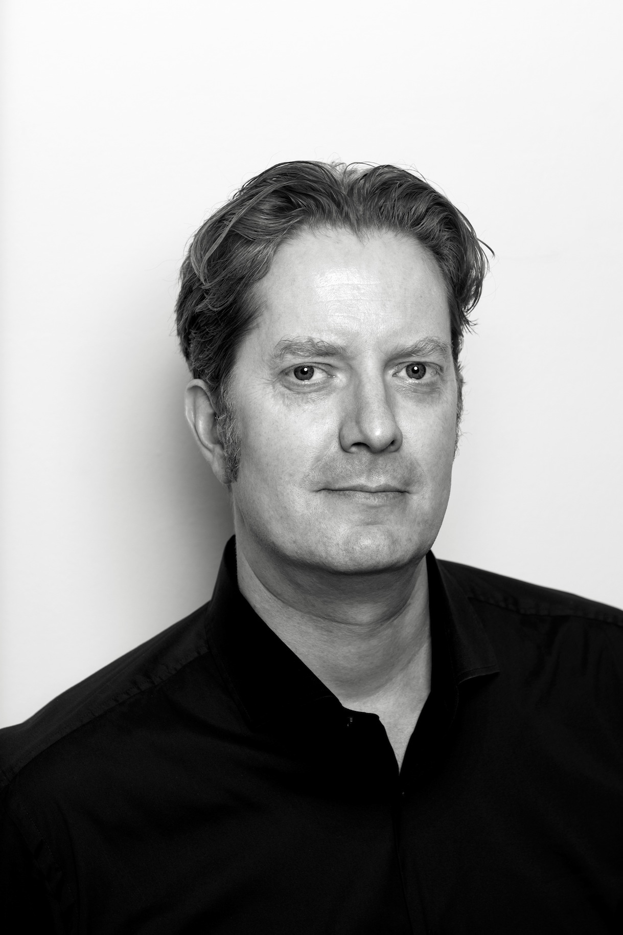 Michael Meisheit, 2019