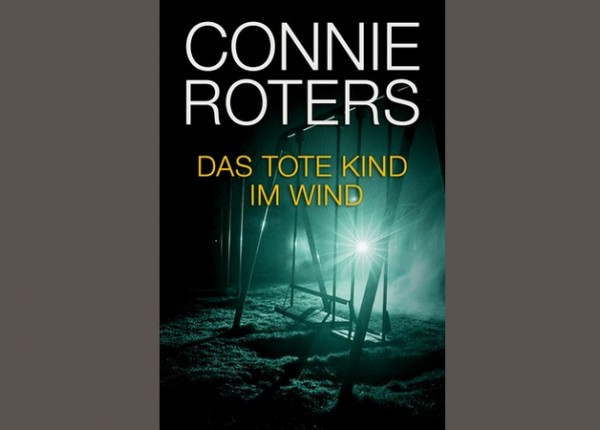 Roters in Vorlage