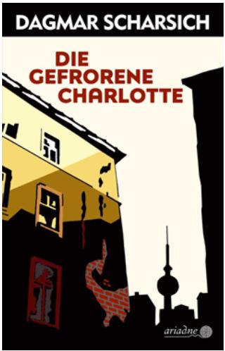 Scharsich-Die gefrorene Charlotte