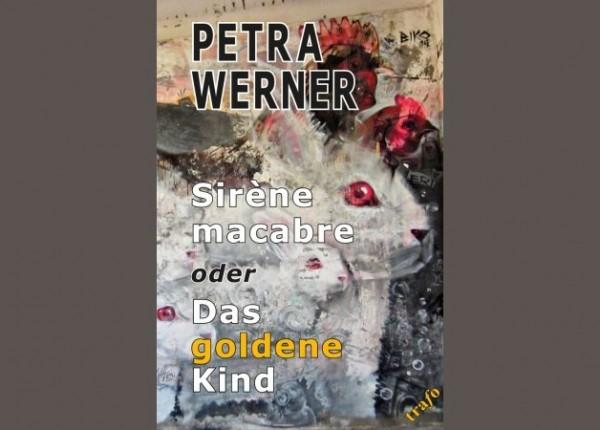 Werner in Vorlage
