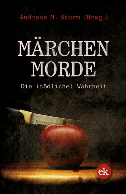 sturm_maerchemorde_cover_150dpi_rgb