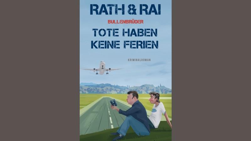 Rath, Rai in Vorlage